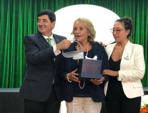 Jornada «El impacto de la mujer en la Economía»
