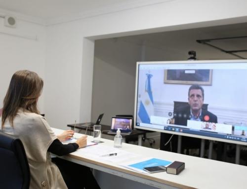 Preocupación por el «ciberpatrullaje» en las redes del Ministerio de Seguridad Interior