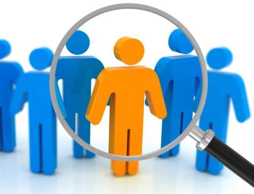 Prohibición de discriminación en las búsquedas laborales